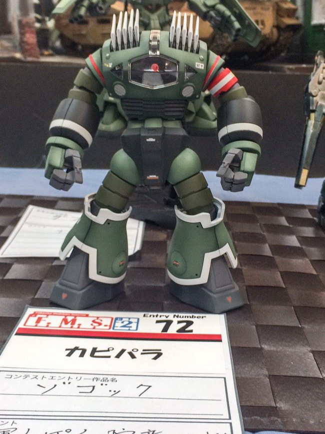 F-M-S-2-2015_55