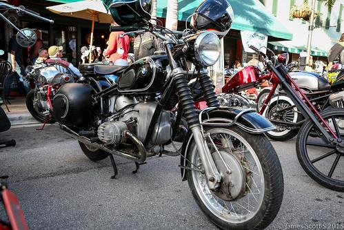 20150221 5DIII Vintage Motorcycle WPB 55