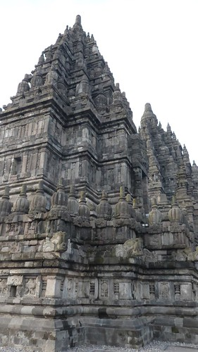 Bali-7-085