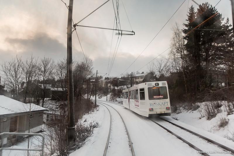 Gråkallbanen Trondheim-35