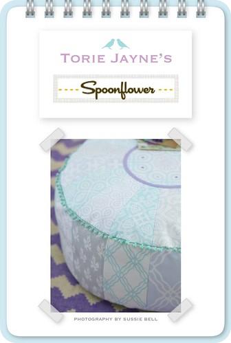 Torie Jayne's Spoonflower Store-01