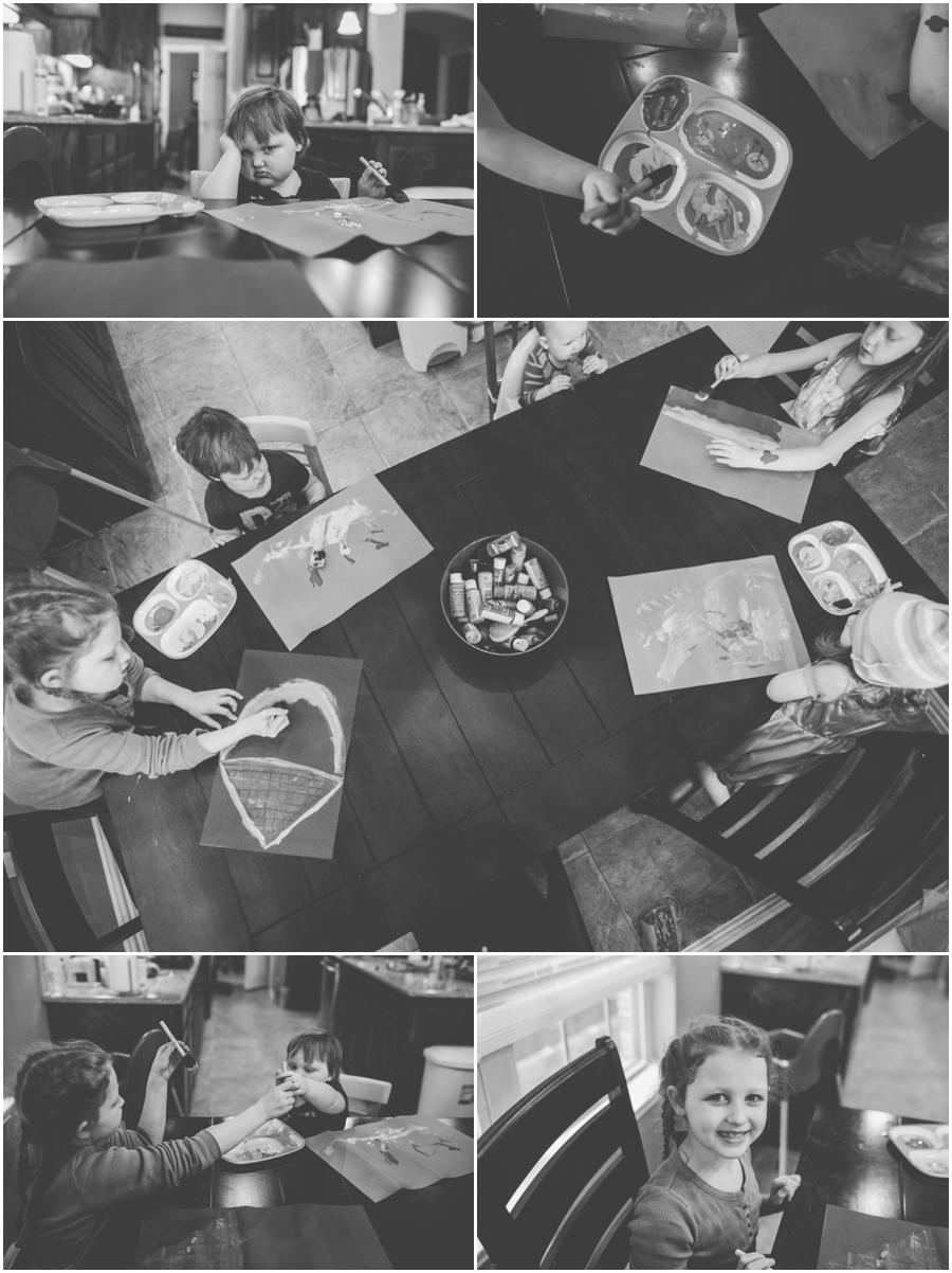Dallas photography mentor Lifestyle photography Amanda Skelte Gingersnap Photographs_0030
