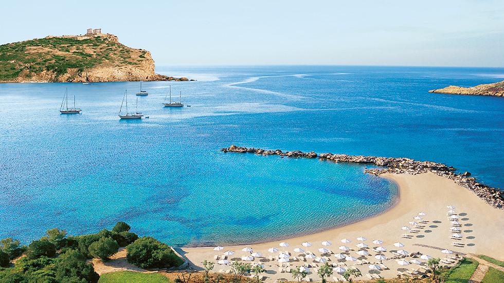 03-unique-beach-cape-sounio-luxury-resort-greece-8636