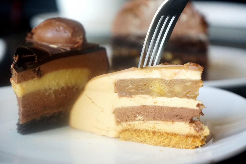 desserts - majestic hotel kl - contango buffet-023