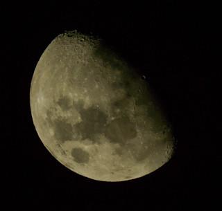 DSC08461_1-Moon Over Concepcion, Chile-28 Feb., 2015