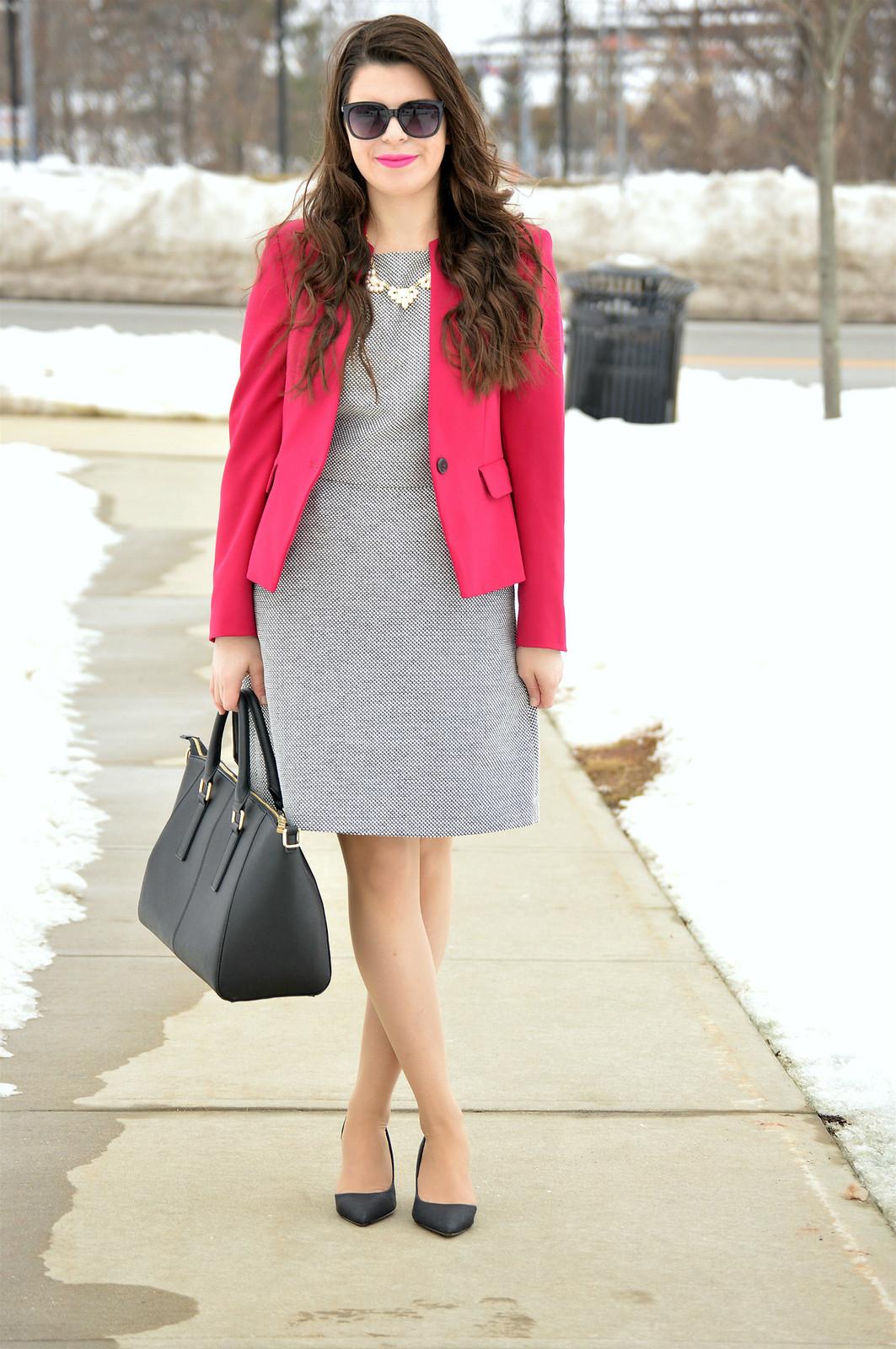 pink blazer 5