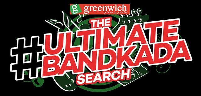 GW Bandkada Logo_png