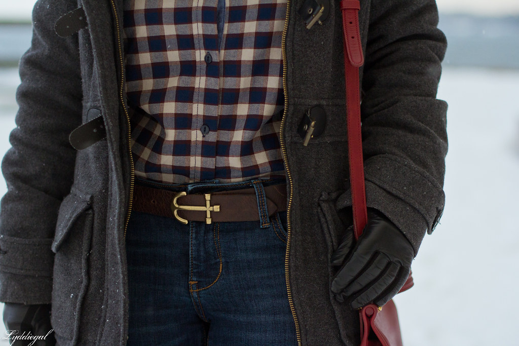 Plaid shirt, grey parka, ripped denim-7.jpg