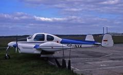 Aero L200D