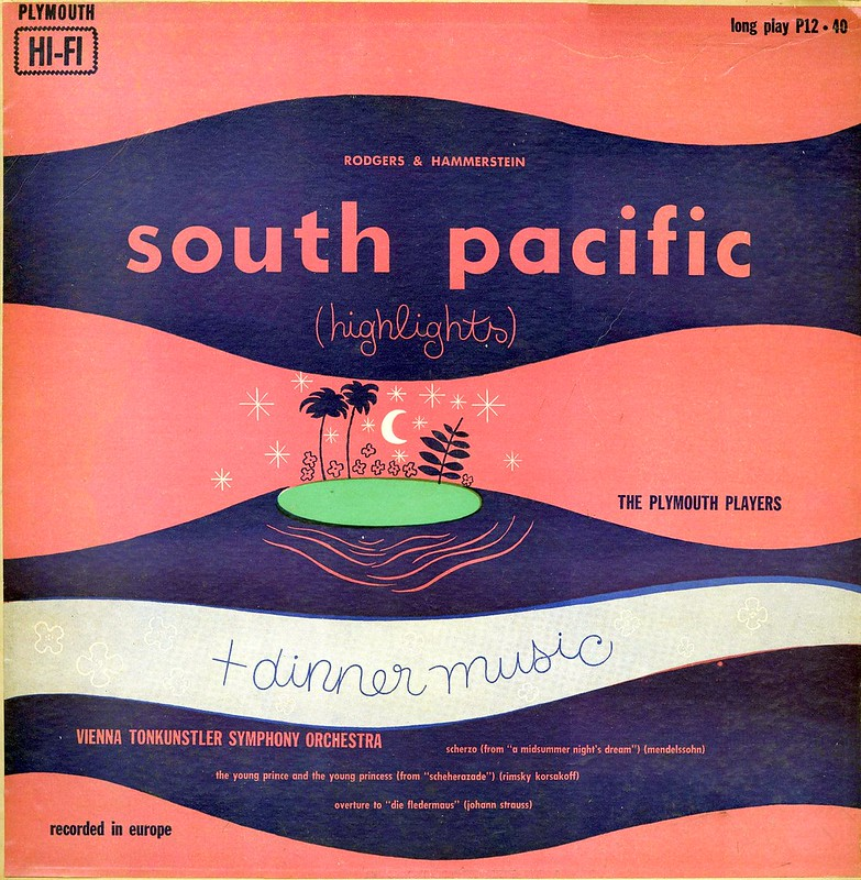 plymouth-p-12-40-south-pacific-1