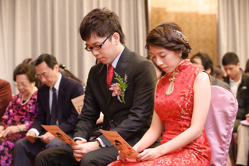 wedding0228-16