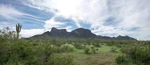 statepark arizona unitedstates cloudy picachopeak picacho eloy