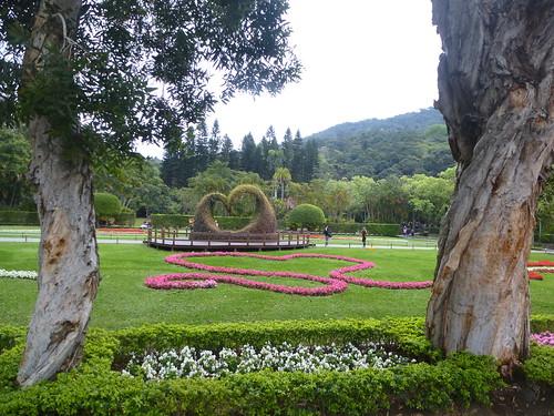 Ta-Taipei-CSK Shiling Residence Park (6)