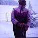 West Germany   -   Römerstein-Zainingen   -   Salzwinkel Skiparadies   -   Jessica   -   January 1987 by Ladycliff