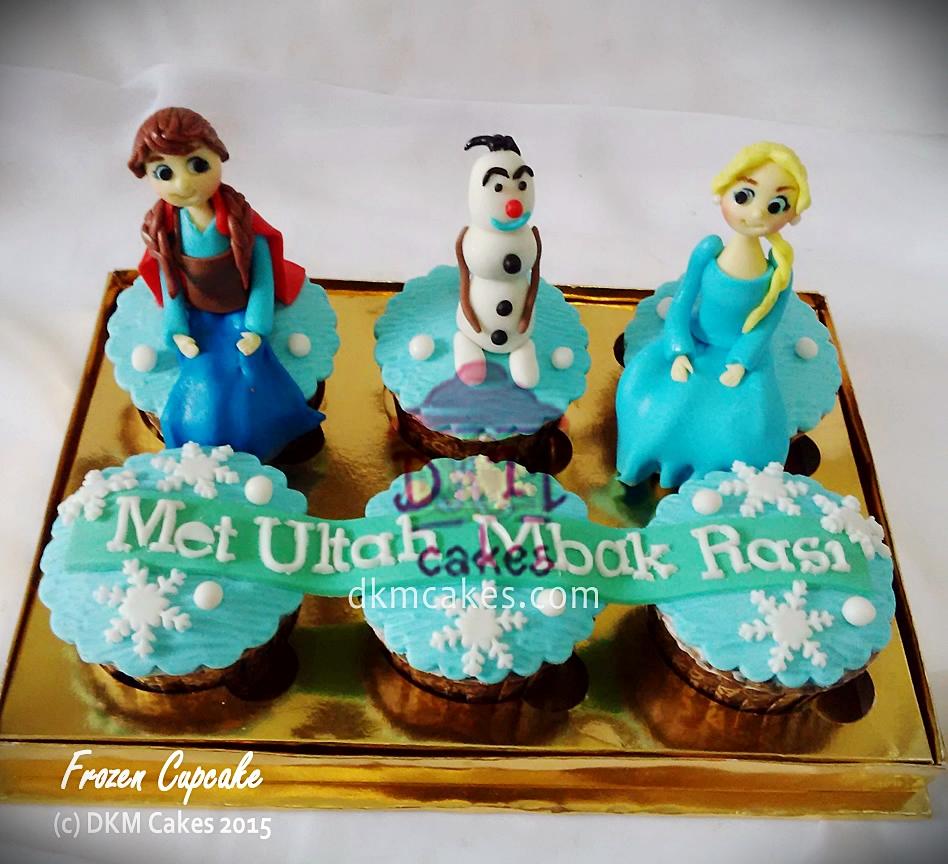 DKM Cakes telp 08170801311, DKMCakes, untuk info dan order silakan kontak kami di 08170801311 / 27ECA716  http://dkmcakes.com, jual kue jember, toko   kue jember, toko   kue online jember bondowoso lumajang, pesan cupcake jember, jual cupcake jember, beli cupcake jember, toko cupcake jember, kue jember, cupcake lucu jember info / order   : 08170801311 / 27ECA716   http://dkmcakes.com, frozen cupcake