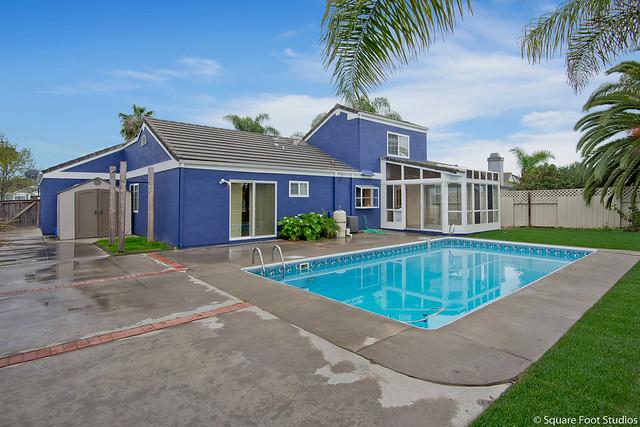 825 Sunningdale Drive, Oceanside, CA 92057