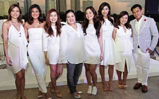 dove-inquirer
