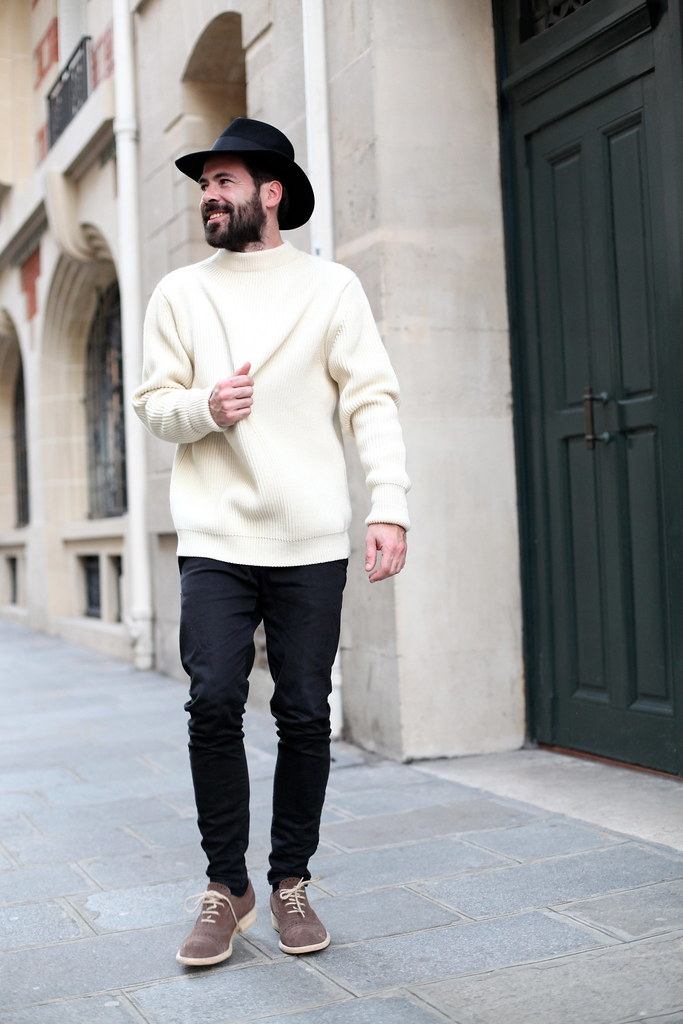 _miguel_carrizo_manlul_street_style_pedro_garcia_shoes_mr_