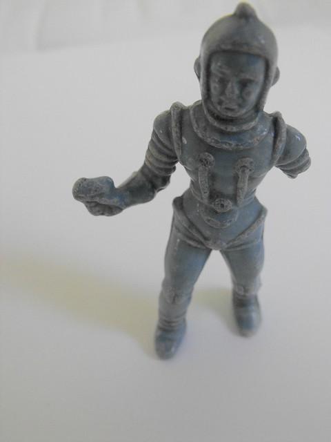 60s space astronaut  Etsy