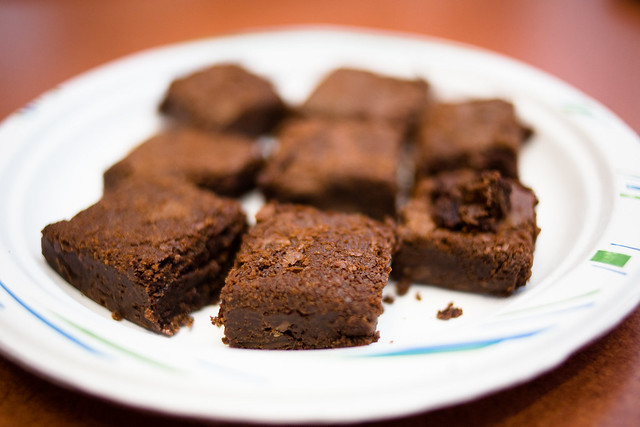 brownie.tast.test-7