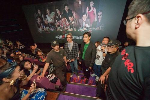 top-with-fans-tazza-hong-kong_20140927(5)