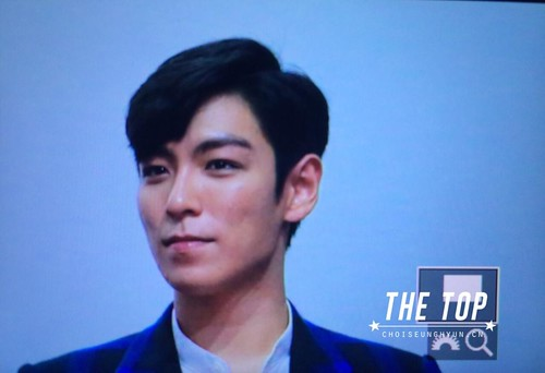 TOP-StageGreetings_Day1-20140906_(3)