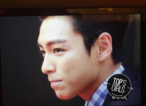 TOP Press Conference OUT OF CONTROL Shanghai 2016-06-14 (19)
