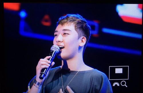 BIGBANG FM Xian 2016-07-12 (2) credit