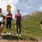2009 St. Moritz