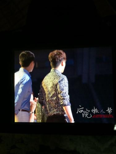 Chengdu_GDYBRI_fanmeeting_20140614 (39)