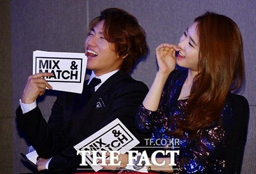 Daesung-MixNMatch-PressCon-20140902(29)