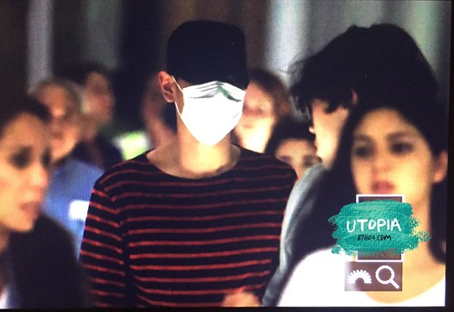 TOP - Thailand Airport - 10jul2015 - Utopia - 01