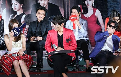 TOPxTazza2-PressConference-Seoul-20140729 (35)