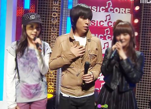 TOP-MusicCore2008-by탑&탑-bbvipz_19