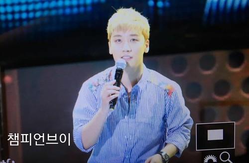 BIGBANG FM Foshan 2016-06-10 (69)