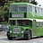 the Bristol ECW buses group icon