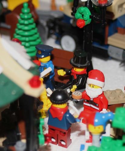 60063_LEGO_Calendrier_Avent_City_J24_02