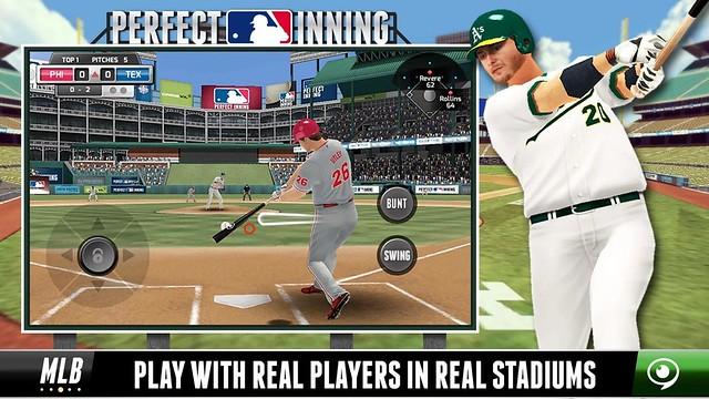 MLB_Perfect_Inning