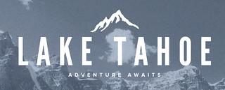 FlipKey Tahoe
