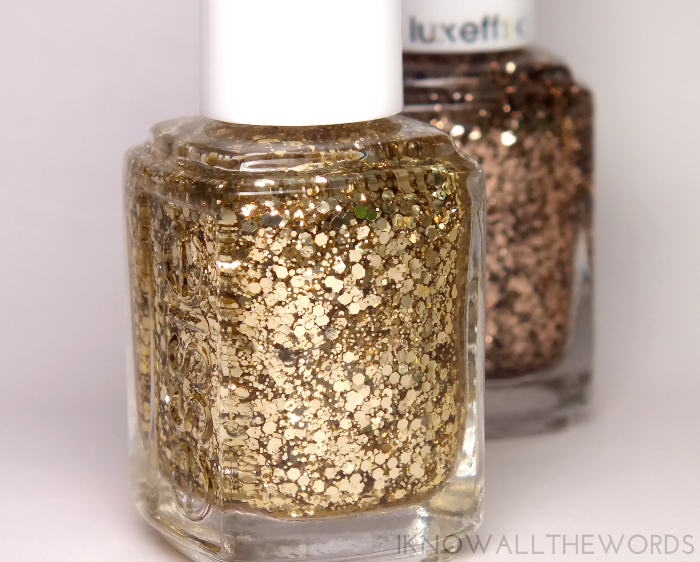 essie luxeffects- rock at the top (1)