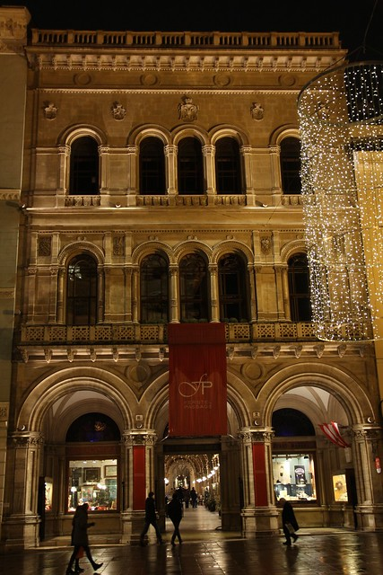 194 -  Palais Ferstel