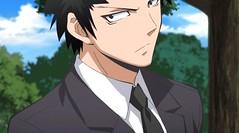 Ansatsu Kyoushitsu 02 - 32