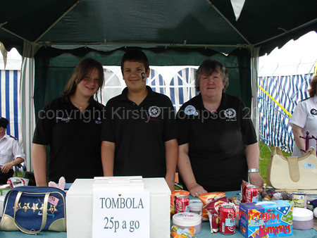 Holyhead Festival 2008 395
