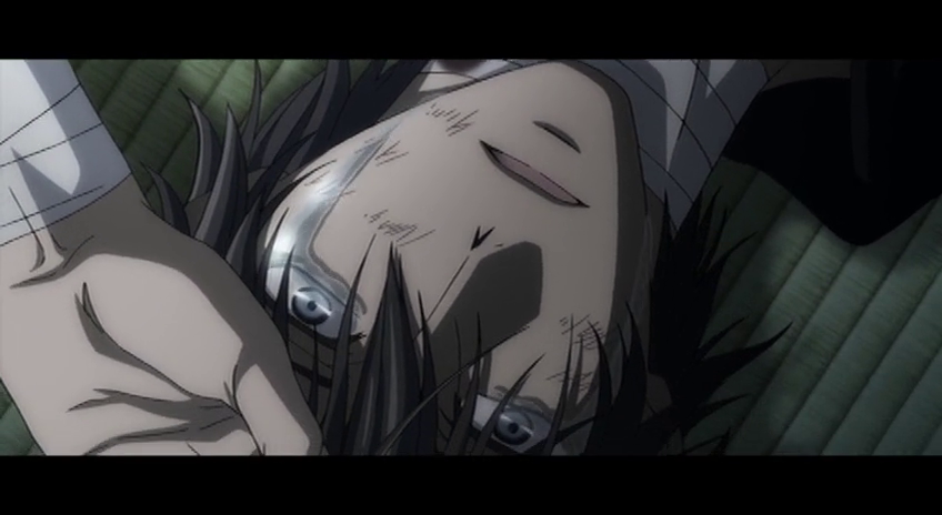 Hybrid Child OVA 4 (30)