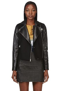 ssense-marc-jacobs-leather-jacket