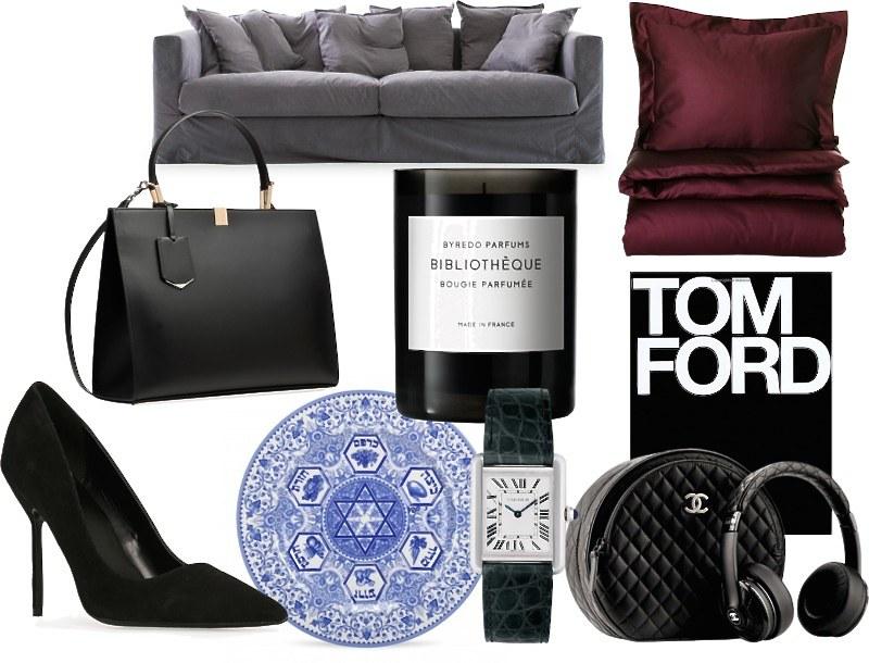 fa0a621fb1 Luxury Wishlist