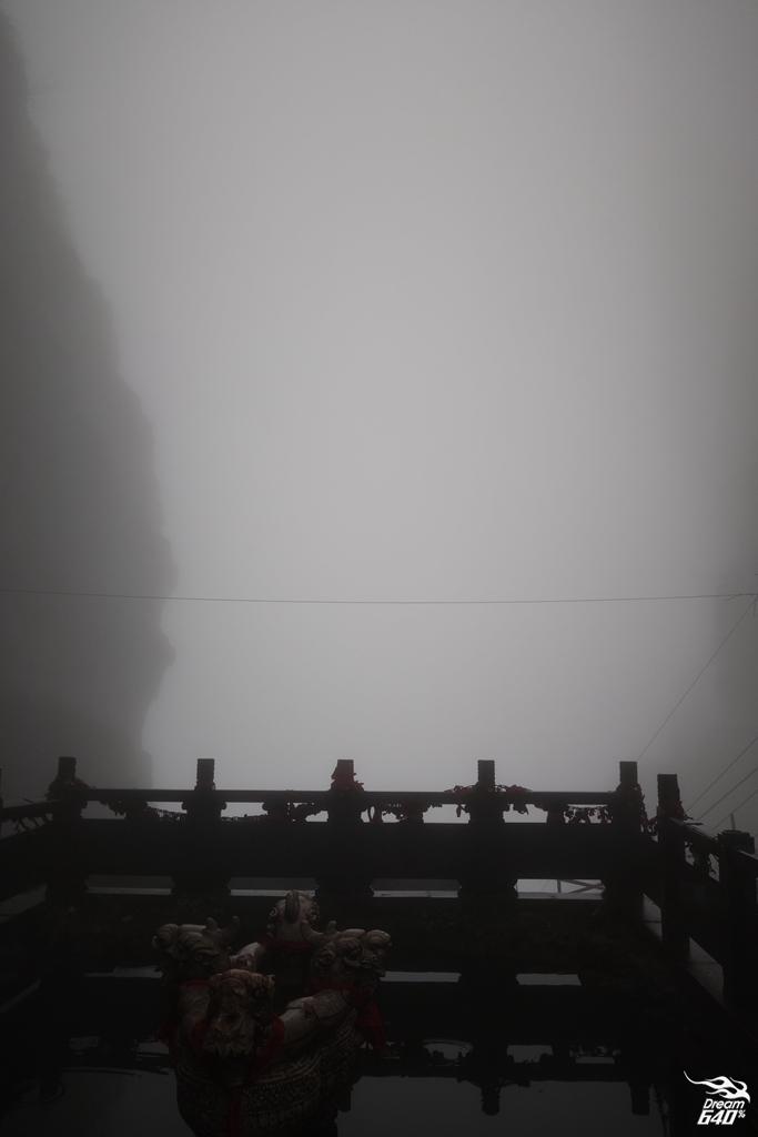 天門山 Tian Men Mountain051