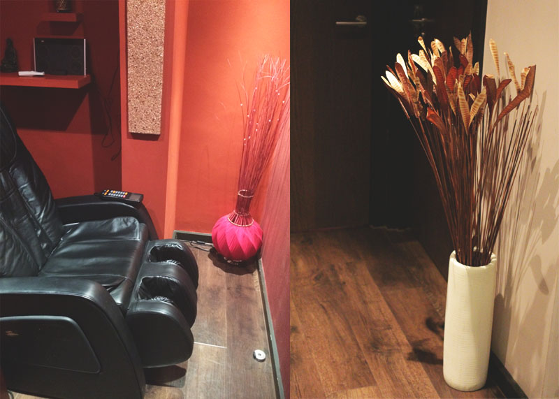 Winsome The Covent Garden Dental Spa Review  Bumpkin Betty With Marvelous  Garden Dental Spa Review Bumpkin Betty Bumpkin Betty Top Uk Lifestyle  Blogs With Divine Kew Gardens Weather Also Skip Hire Welwyn Garden City In Addition Magic Garden And Garden Centres Near Blackburn As Well As Garden Life Ltd Additionally Summer Garden Party Ideas From Bumpkinbettycom With   Marvelous The Covent Garden Dental Spa Review  Bumpkin Betty With Divine  Garden Dental Spa Review Bumpkin Betty Bumpkin Betty Top Uk Lifestyle  Blogs And Winsome Kew Gardens Weather Also Skip Hire Welwyn Garden City In Addition Magic Garden From Bumpkinbettycom