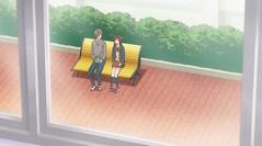 Ookami Shoujo to Kuro Ouji 07 - 05