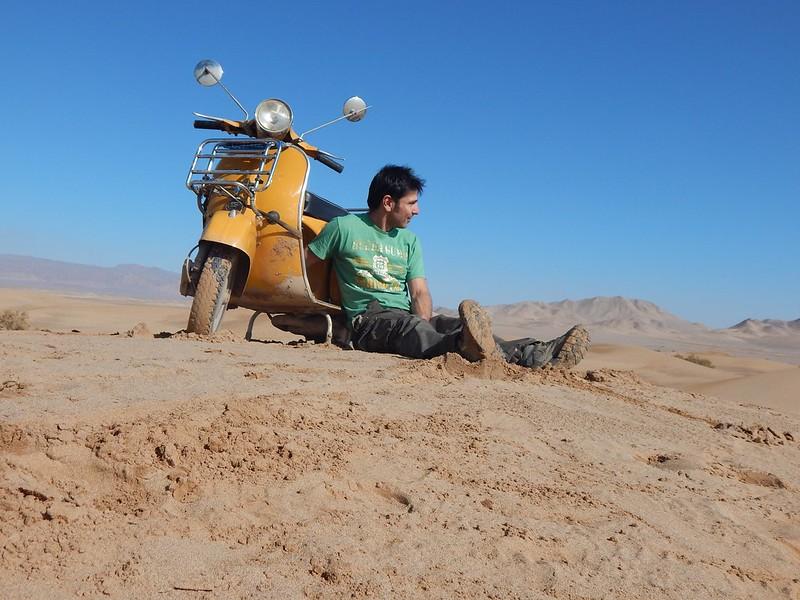 141127 Fahraj DESERT (47) (2304 x 1728)